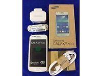 Brand New Samsung Galaxy Ace 3 GT-S7275R 8GB Unlocked + Free Extras!!!!!