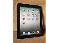 Apple iPad 1st gen 32gb