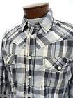 Christian Audigier Dress Shirt