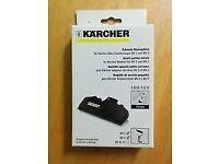 Karcher Window Vac replacement nozzle (WV2 / WV5)
