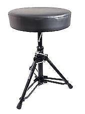 Drumming stall