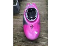 Small playboat for sale REDUCED