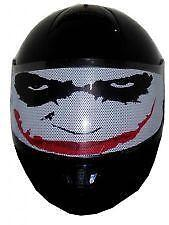Helmet Stickers EBay - Custom motorcycle helmet stickers and decalsbicycle helmet decals new ideas for you in bikes and cycle