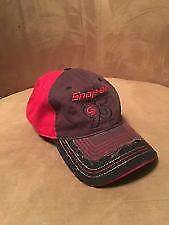 Snap On Limited Edition Cap