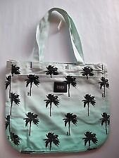 Victoria Secret Pink Beach Bag