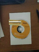 Office 2010 Professional DVD
