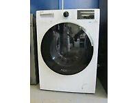 Brand New Beko WY940P44EW Washing Machine 9kg 1400 spin