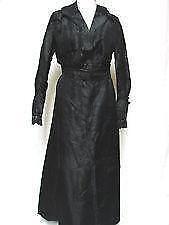 Victorian Dresses- Gothic- Antique- Bustle &amp- Wedding - eBay