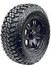 265/75/R15 Car and Truck Tyres