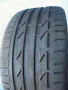 Used 35 Tires