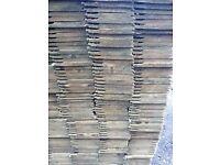 shiplap wood timber