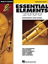 Music Books, Piano, Sax, Brass, Wind, Band Methods, AMEB!!! Putney Ryde Area Preview