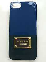 Wanted to Buy ** Michael Kors iPhone 5/5S case ** Or **Coach**
