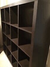 Ikea Bookcase Mount Colah Hornsby Area Preview