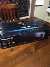 DMR-BWT955GL QUICK SELL BRAND NEW Warnbro Rockingham Area Preview