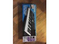 Casio CTK - 1200 Full Sized Electronic Keyboard