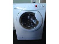 Hoover AAA+ washing machine