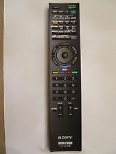REMOTES CONTROL FOR TV'S Kitchener / Waterloo Kitchener Area image 2