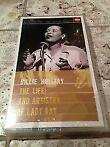 vhs - Billie Holiday - The Life and artistry of lady day