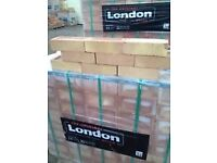 Wanted : LBC Herewood light or LBC Golden buff bricks please look at the pictures!