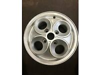 alloy wheels mini vw ford nissan vauxhall mx5 mazda