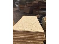 WANTED 8X4 SHEETS PLYWOOD,OSB NEW OR USED .