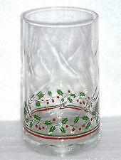 Arby's Glasses | eBay