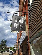 wearhouse74