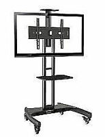 New TV Stands from $149.99 - fit all makes and models