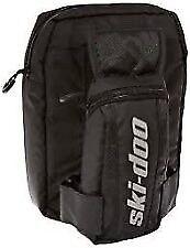 Looking for skidoo brp short handlebar bag