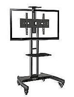 Brand New TV Stands from $149.99 for All makes and models
