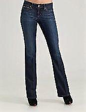 Banana Republic Jeans - Men's, Women's, Skinny | eBay