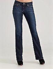 f1e2077681eff Banana Republic Jeans - Men's, Women's, Skinny | eBay