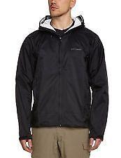 Best Lightweight Packable Rain Jackets | eBay