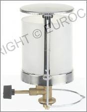 Eurocamping-100w-watt-907-operated-gas-lamp-lantern-2052