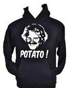 Keith Lemon Hoodies