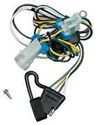 S10 Wiring Harness
