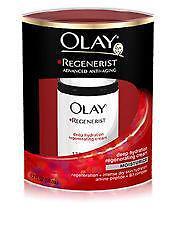 Olay: Skin Care | eBay