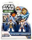 Lego Star Wars Clone Commander Cody