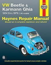 2004 volkswagen beetle owners manual free download