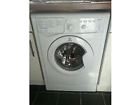 Indesit IWB5113 6kg 1100Spin White A Rated Washing Machine 1 YEAR GUARANTEE FREE FITTING