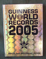WOW HARRY POTTER & GUINNESS WORLD RECORDS.
