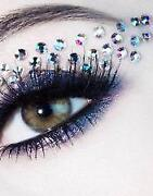 Strictly Come Dancing Make Up