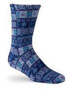 Acorn Socks