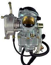 Suzuki  Wheeler Carburater