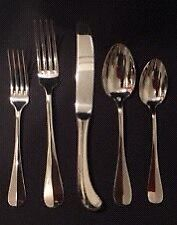 ISO cutlery set - as pictured