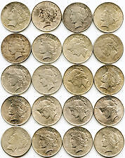 SILVER CANADIAN & AMERICAN COINS Windsor Region Ontario image 5