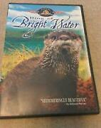 Ring of Bright Water DVD