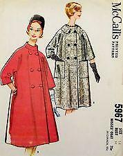 Vintage Sewing Patterns | eBay