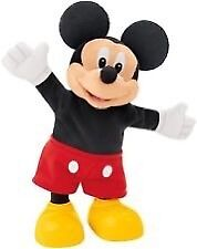 Hot Dog Dancing Mickey Mouse Clubhouse Toy